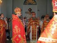slavyano-srbsk-hram-arhidiakona-stefana_15-08-2013_14-jpg
