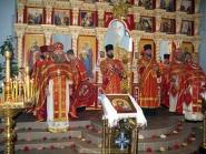slavyano-srbsk-hram-arhidiakona-stefana_15-08-2013_15-jpg