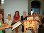 slavyano-srbsk-hram-arhidiakona-stefana_15-08-2013_16-jpg
