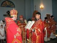 slavyano-srbsk-hram-arhidiakona-stefana_15-08-2013_17-jpg