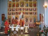 slavyano-srbsk-hram-arhidiakona-stefana_15-08-2013_18-jpg
