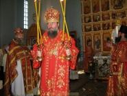 slavyano-srbsk-hram-arhidiakona-stefana_15-08-2013_19-jpg