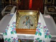 slavyano-srbsk-hram-arhidiakona-stefana_15-08-2013_20-jpg