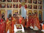 slavyano-srbsk-hram-arhidiakona-stefana_15-08-2013_21-jpg