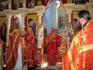 slavyano-srbsk-hram-arhidiakona-stefana_15-08-2013_22-jpg