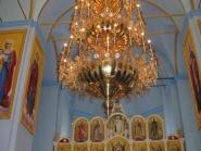 slavyano-srbsk-hram-arhidiakona-stefana_15-08-2013_23-jpg