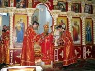 slavyano-srbsk-hram-arhidiakona-stefana_15-08-2013_24-jpg