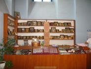 slavyano-srbsk-hram-arhidiakona-stefana_15-08-2013_49-jpg