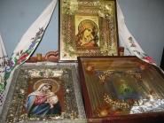 slavyano-srbsk-hram-arhidiakona-stefana_15-08-2013_51-jpg