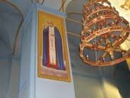 slavyano-srbsk-hram-arhidiakona-stefana_15-08-2013_52-jpg