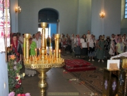 slavyano-srbsk-hram-arhidiakona-stefana_15-08-2013_53-jpg