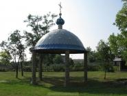 slavyano-srbsk-hram-arhidiakona-stefana_15-08-2013_54-jpg