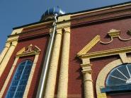 slavyano-srbsk-hram-arhidiakona-stefana_15-08-2013_55-jpg