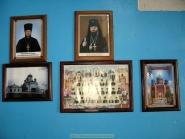 slavyano-srbsk-hram-arhidiakona-stefana_15-08-2013_59-jpg