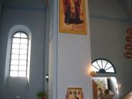slavyano-srbsk-hram-arhidiakona-stefana_15-08-2013_62-jpg