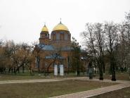 pokrovskiy-xram-trexizbenka-10-feb-2013_03