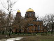 pokrovskiy-xram-trexizbenka-10-feb-2013_04