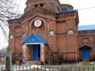 pokrovskiy-xram-trexizbenka-10-feb-2013_06
