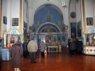 pokrovskiy-xram-trexizbenka-10-feb-2013_07