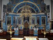 pokrovskiy-xram-trexizbenka-10-feb-2013_09