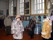 pokrovskiy-xram-trexizbenka-10-feb-2013_10