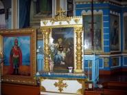 pokrovskiy-xram-trexizbenka-10-feb-2013_11