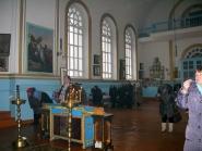 pokrovskiy-xram-trexizbenka-10-feb-2013_13