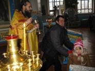 pokrovskiy-xram-trexizbenka-10-feb-2013_17