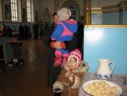 pokrovskiy-xram-trexizbenka-10-feb-2013_18