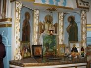 pokrovskiy-xram-trexizbenka-10-feb-2013_19
