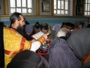 pokrovskiy-xram-trexizbenka-10-feb-2013_21