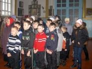 pokrovskiy-xram-trexizbenka-10-feb-2013_22