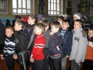 pokrovskiy-xram-trexizbenka-10-feb-2013_23