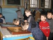 pokrovskiy-xram-trexizbenka-10-feb-2013_24