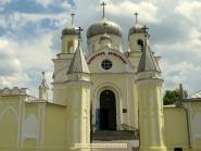 sviato-voznesenskiy_02-jpg