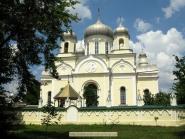 sviato-voznesenskiy_04-jpg