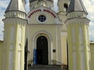 sviato-voznesenskiy_06-jpg