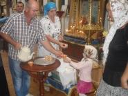Yspenie_Aleksandrovsk_28-Aug-2015_20