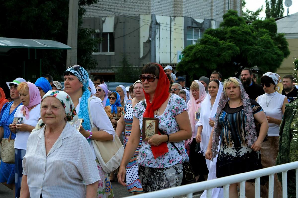 Luganskaya-ikona-Bogorodicy_14-06-2015_05