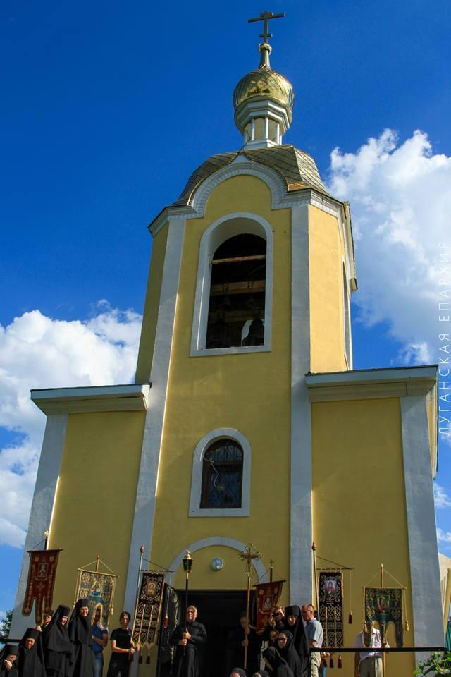 Luganskaya-ikona-Bogorodicy_14-06-2015_11