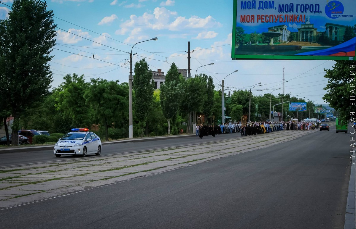 Luganskaya-ikona-Bogorodicy_14-06-2015_12