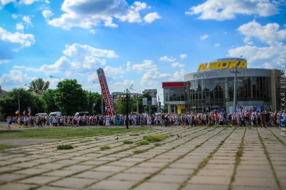 Luganskaya-ikona-Bogorodicy_14-06-2015_14