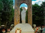 Luganskaya-ikona-Bogorodicy_14-06-2015_02