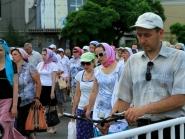 Luganskaya-ikona-Bogorodicy_14-06-2015_06
