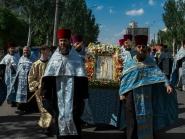 Luganskaya-ikona-Bogorodicy_14-06-2015_09