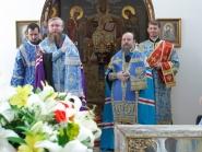 Luganskaya-ikona-Bogorodicy_14-06-2015_10