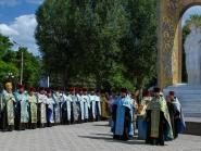 Luganskaya-ikona-Bogorodicy_14-06-2015_23