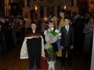 Prestolnyi-prazdnik-svt-Spiridona, 25.12.2104_01