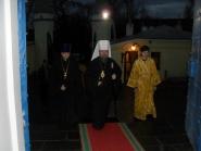 Prestolnyi-prazdnik-svt-Spiridona, 25.12.2104_02