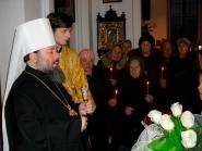 Prestolnyi-prazdnik-svt-Spiridona, 25.12.2104_03